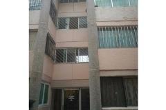 Foto de departamento en renta en mercado 0, guerrero, cuauhtémoc, distrito federal, 4207174 No. 01