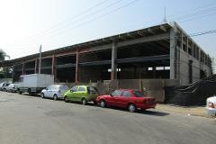 Foto de nave industrial en renta en mercado , mercado de abastos, guadalajara, jalisco, 0 No. 01