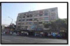 Foto de edificio en venta en  , san miguel teotongo sección mercedes, iztapalapa, distrito federal, 3526114 No. 01