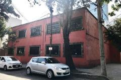 Foto de oficina en renta en  , merced gómez, benito juárez, distrito federal, 0 No. 01