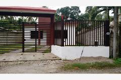 Foto de casa en venta en merced real , quintín arauz, paraíso, tabasco, 4509740 No. 01