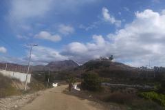 Foto de terreno habitacional en venta en mercedes 000, tijuana, playas de rosarito, baja california, 4660029 No. 01