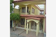 Foto de casa en venta en mercurial 9433, san bernabé viii (f-125), monterrey, nuevo león, 3803663 No. 01