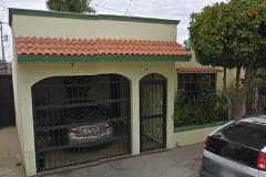 Foto de casa en venta en mercurio 1016, monferrat, ahome, sinaloa, 0 No. 01