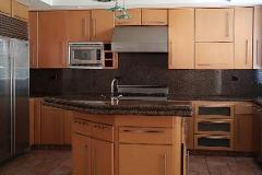 Foto de casa en renta en mercurio , puerta de hierro, tijuana, baja california, 0 No. 01