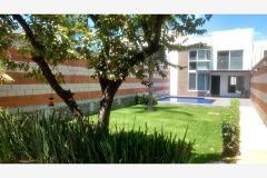 Foto de casa en venta en merida 0, 3 de mayo, emiliano zapata, morelos, 4389327 No. 04