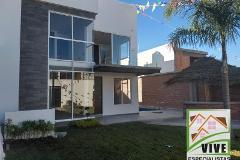 Foto de casa en venta en merida 0, 3 de mayo, emiliano zapata, morelos, 4390309 No. 01
