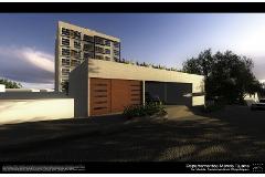 Foto de departamento en venta en merida , burócrata hipódromo, tijuana, baja california, 1202799 No. 01