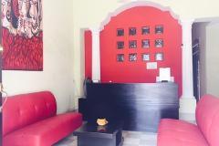 Foto de edificio en venta en  , merida centro, mérida, yucatán, 1115141 No. 01