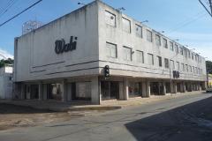 Foto de edificio en venta en  , merida centro, mérida, yucatán, 1281857 No. 01