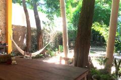 Foto de casa en renta en  , merida centro, mérida, yucatán, 1343551 No. 01