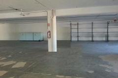 Foto de edificio en venta en  , merida centro, mérida, yucatán, 1376471 No. 04