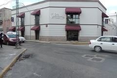 Foto de edificio en venta en  , merida centro, mérida, yucatán, 1955487 No. 03