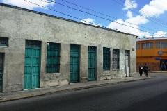 Foto de edificio en venta en  , merida centro, mérida, yucatán, 2330566 No. 02