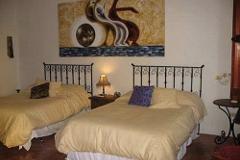 Foto de local en venta en  , merida centro, mérida, yucatán, 2338793 No. 02