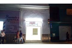 Foto de casa en renta en  , merida centro, mérida, yucatán, 2589089 No. 01