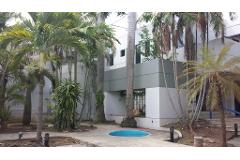 Foto de edificio en venta en  , merida centro, mérida, yucatán, 2641626 No. 02
