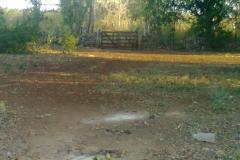 Foto de terreno comercial en venta en  , merida centro, mérida, yucatán, 2684990 No. 01