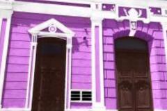 Foto de rancho en venta en  , merida centro, mérida, yucatán, 2836877 No. 01