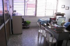Foto de local en venta en  , merida centro, mérida, yucatán, 2858935 No. 01