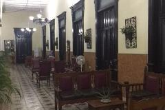 Foto de edificio en venta en  , merida centro, mérida, yucatán, 2859792 No. 01