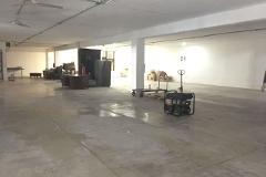 Foto de edificio en venta en  , merida centro, mérida, yucatán, 2935789 No. 07
