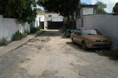Foto de terreno comercial en venta en  , merida centro, mérida, yucatán, 2935869 No. 02