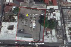 Foto de terreno comercial en venta en  , merida centro, mérida, yucatán, 2993083 No. 01