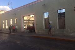 Foto de edificio en venta en  , merida centro, mérida, yucatán, 3026556 No. 01