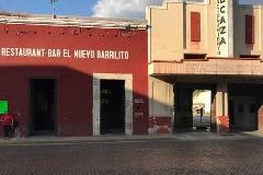 Foto de local en venta en  , merida centro, mérida, yucatán, 3026930 No. 01