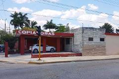 Foto de local en venta en  , merida centro, mérida, yucatán, 3219461 No. 01