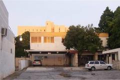 Foto de edificio en venta en  , merida centro, mérida, yucatán, 3228135 No. 01