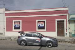 Foto de casa en renta en  , merida centro, mérida, yucatán, 3243038 No. 01