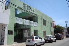 Foto de oficina en venta en  , merida centro, mérida, yucatán, 3311763 No. 01