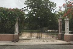 Foto de rancho en venta en  , merida centro, mérida, yucatán, 3414537 No. 01