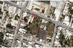 Foto de terreno comercial en venta en  , merida centro, mérida, yucatán, 3520181 No. 01