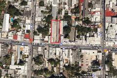 Foto de terreno comercial en venta en  , merida centro, mérida, yucatán, 3524444 No. 01