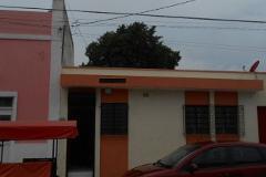 Foto de casa en renta en  , merida centro, mérida, yucatán, 3572627 No. 01