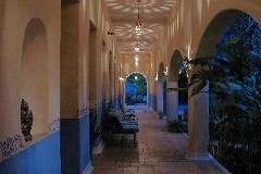 Foto de local en venta en  , merida centro, mérida, yucatán, 3646070 No. 01