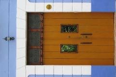 Foto de local en venta en  , merida centro, mérida, yucatán, 3646070 No. 03