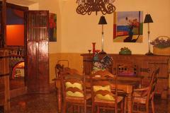 Foto de local en venta en  , merida centro, mérida, yucatán, 3647743 No. 01