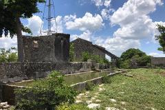 Foto de rancho en venta en  , merida centro, mérida, yucatán, 3706316 No. 01