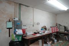 Foto de edificio en venta en  , merida centro, mérida, yucatán, 3794641 No. 01
