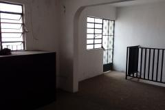 Foto de departamento en venta en  , merida centro, mérida, yucatán, 3797155 No. 01