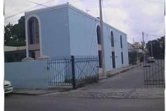 Foto de oficina en venta en  , merida centro, mérida, yucatán, 3801023 No. 01