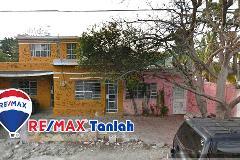 Foto de terreno habitacional en venta en  , merida centro, mérida, yucatán, 3801242 No. 01