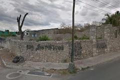Foto de terreno comercial en venta en  , merida centro, mérida, yucatán, 3807755 No. 01
