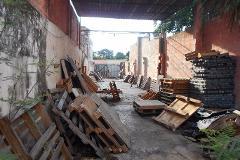 Foto de local en venta en  , merida centro, mérida, yucatán, 3873579 No. 01