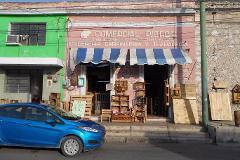 Foto de local en venta en  , merida centro, mérida, yucatán, 3874806 No. 01