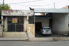 Foto de nave industrial en venta en  , merida centro, mérida, yucatán, 3885790 No. 01